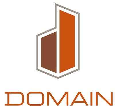 Domain-logo-01
