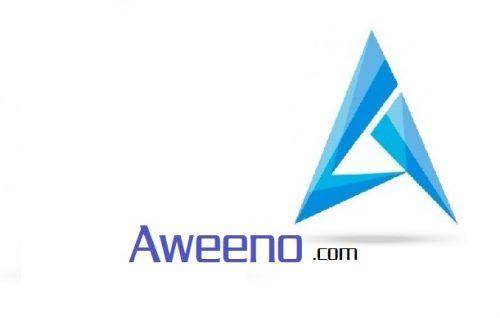 letra-logo-resumo_23-2147519209-4 (1)