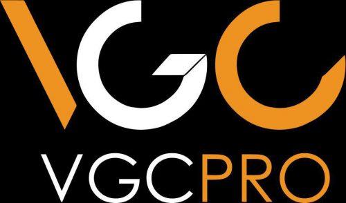 vgcpro (logo)