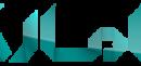 -مارکت-logo-1488309333