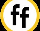 logo-ff-new